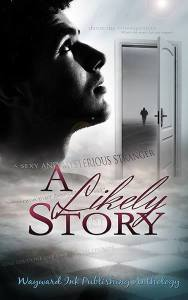 a-likely-story-cover
