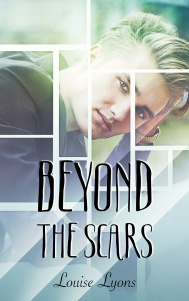 byond-the-scars-final-cover