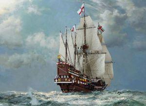 english-galleon-revenge-in-lego