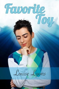 favorite-toy-cover