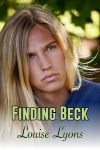 finding-beck-cover-finalised