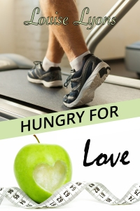hungry-for-love-cover-jpg