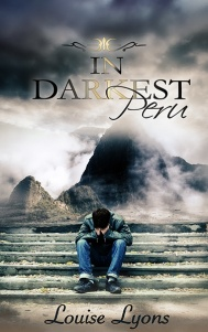 in-darkest-peru-book-cover