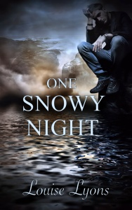 one-snowy-night-individual-cover