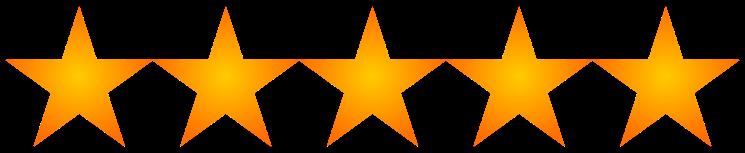2000px-5_stars-svg