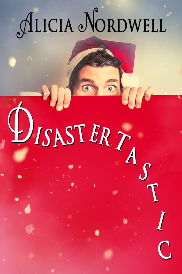 alicia-nordwell-disastertastic