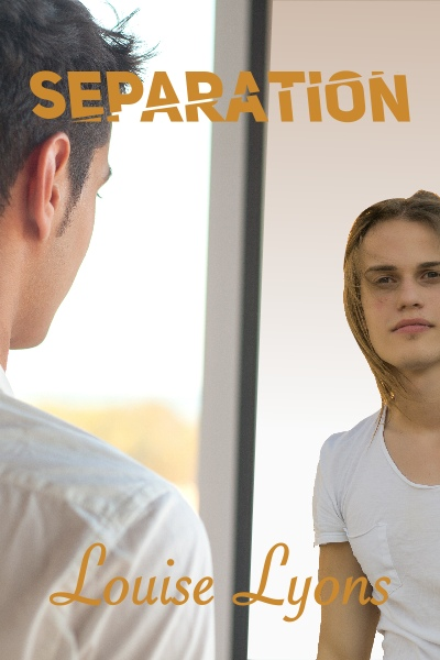 separation-book-cover-400-x-600